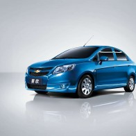 2011 Chevrolet New Car Hd Wallpapers