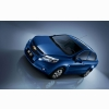 2011 Chevrolet New Small Car Hd Wallpapers