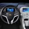 Download 2011 chevrolet volt interior hd wallpapers Wallpapers, 2011 chevrolet volt interior hd wallpapers Wallpapers Free Wallpaper download for Desktop, PC, Laptop. 2011 chevrolet volt interior hd wallpapers Wallpapers HD Wallpapers, High Definition Quality Wallpapers of 2011 chevrolet volt interior hd wallpapers Wallpapers.