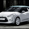 Download 2011 citroen ds3 hd wallpapers Wallpapers, 2011 citroen ds3 hd wallpapers Wallpapers Free Wallpaper download for Desktop, PC, Laptop. 2011 citroen ds3 hd wallpapers Wallpapers HD Wallpapers, High Definition Quality Wallpapers of 2011 citroen ds3 hd wallpapers Wallpapers.
