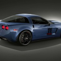 2011 Corvette Z06 Carbon Hd Wallpapers