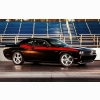 2011 Dodge Challenger 2 Hd Wallpapers