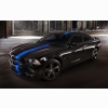 2011 Dodge Charger Mopar Hd Wallpapers