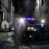 Download 2011 dodge charger pursuit hd wallpapers Wallpapers, 2011 dodge charger pursuit hd wallpapers Wallpapers Free Wallpaper download for Desktop, PC, Laptop. 2011 dodge charger pursuit hd wallpapers Wallpapers HD Wallpapers, High Definition Quality Wallpapers of 2011 dodge charger pursuit hd wallpapers Wallpapers.