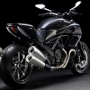 Download 2011 ducati diavel carbon wallpapers, 2011 ducati diavel carbon wallpapers  Wallpaper download for Desktop, PC, Laptop. 2011 ducati diavel carbon wallpapers HD Wallpapers, High Definition Quality Wallpapers of 2011 ducati diavel carbon wallpapers.