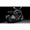 2011 Ducati Diavel Carbon Wallpapers
