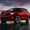 Download 2011 ford edge sport hd wallpapers Wallpapers, 2011 ford edge sport hd wallpapers Wallpapers Free Wallpaper download for Desktop, PC, Laptop. 2011 ford edge sport hd wallpapers Wallpapers HD Wallpapers, High Definition Quality Wallpapers of 2011 ford edge sport hd wallpapers Wallpapers.