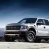 Download 2011 ford f150 raptor hd wallpapers Wallpapers, 2011 ford f150 raptor hd wallpapers Wallpapers Free Wallpaper download for Desktop, PC, Laptop. 2011 ford f150 raptor hd wallpapers Wallpapers HD Wallpapers, High Definition Quality Wallpapers of 2011 ford f150 raptor hd wallpapers Wallpapers.