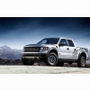 2011 Ford F150 Raptor Hd Wallpapers