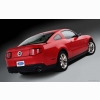 2011 Ford Mustang Gt 5l 2 Hd Wallpapers