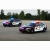 2011 Ford Police Interceptor Suv 2 Hd Wallpapers