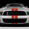 Download 2011 ford shelby gt500 2 hd wallpapers Wallpapers, 2011 ford shelby gt500 2 hd wallpapers Wallpapers Free Wallpaper download for Desktop, PC, Laptop. 2011 ford shelby gt500 2 hd wallpapers Wallpapers HD Wallpapers, High Definition Quality Wallpapers of 2011 ford shelby gt500 2 hd wallpapers Wallpapers.