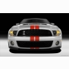 2011 Ford Shelby Gt500 2 Hd Wallpapers