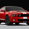 Download 2011 ford shelby gt500 4 hd wallpapers Wallpapers, 2011 ford shelby gt500 4 hd wallpapers Wallpapers Free Wallpaper download for Desktop, PC, Laptop. 2011 ford shelby gt500 4 hd wallpapers Wallpapers HD Wallpapers, High Definition Quality Wallpapers of 2011 ford shelby gt500 4 hd wallpapers Wallpapers.