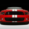 Download 2011 ford shelby gt500 5 hd wallpapers Wallpapers, 2011 ford shelby gt500 5 hd wallpapers Wallpapers Free Wallpaper download for Desktop, PC, Laptop. 2011 ford shelby gt500 5 hd wallpapers Wallpapers HD Wallpapers, High Definition Quality Wallpapers of 2011 ford shelby gt500 5 hd wallpapers Wallpapers.