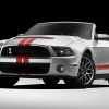 Download 2011 ford shelby gt500 hd wallpapers Wallpapers, 2011 ford shelby gt500 hd wallpapers Wallpapers Free Wallpaper download for Desktop, PC, Laptop. 2011 ford shelby gt500 hd wallpapers Wallpapers HD Wallpapers, High Definition Quality Wallpapers of 2011 ford shelby gt500 hd wallpapers Wallpapers.