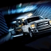 Download 2011 ford super duty, 2011 ford super duty  Wallpaper download for Desktop, PC, Laptop. 2011 ford super duty HD Wallpapers, High Definition Quality Wallpapers of 2011 ford super duty.
