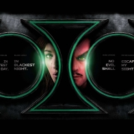 2011 Green Lantern Movie Wallpapers