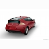 2011 Honda Cr Z Sport Hybrid Coupe 3 Hd Wallpapers