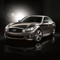 2011 Infiniti M Hd Wallpapers