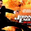 Download 2011 johnny english reborn wallpapers, 2011 johnny english reborn wallpapers Free Wallpaper download for Desktop, PC, Laptop. 2011 johnny english reborn wallpapers HD Wallpapers, High Definition Quality Wallpapers of 2011 johnny english reborn wallpapers.