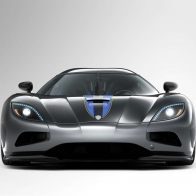 2011 Koenigsegg Agera 2 Hd Wallpapers