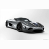 2011 Koenigsegg Agera 3 Hd Wallpapers