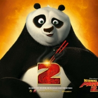 2011 Kung Fu Panda 2 Movie Wallpapers