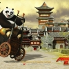 Download 2011 kung fu panda wallpapers, 2011 kung fu panda wallpapers Free Wallpaper download for Desktop, PC, Laptop. 2011 kung fu panda wallpapers HD Wallpapers, High Definition Quality Wallpapers of 2011 kung fu panda wallpapers.