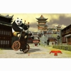 2011 Kung Fu Panda Wallpapers