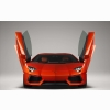 2011 Lamborghini Aventador 4 Hd Wallpapers