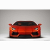 2011 Lamborghini Aventador Hd Wallpapers