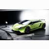 2011 Lamborghini Gallardo Lp 570 4 Superleggera 4 Hd Wallpapers