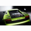2011 Lamborghini Gallardo Lp 570 4 Superleggera 5 Hd Wallpapers