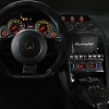 Download 2011 lamborghini gallardo lp 570 4 superleggera interior hd wallpapers Wallpapers, 2011 lamborghini gallardo lp 570 4 superleggera interior hd wallpapers Wallpapers Free Wallpaper download for Desktop, PC, Laptop. 2011 lamborghini gallardo lp 570 4 superleggera interior hd wallpapers Wallpapers HD Wallpapers, High Definition Quality Wallpapers of 2011 lamborghini gallardo lp 570 4 superleggera interior hd wallpapers Wallpapers.