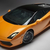 2011 Lamborghini Gallardo Lp560 4 Bicolore 2 Hd Wallpapers