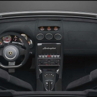 2011 Lamborghini Gallardo Lp570 4 Spyder Performante Hd Wallpapers