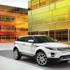 Download 2011 land rover range rover evoque, 2011 land rover range rover evoque  Wallpaper download for Desktop, PC, Laptop. 2011 land rover range rover evoque HD Wallpapers, High Definition Quality Wallpapers of 2011 land rover range rover evoque.