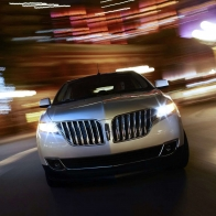2011 Lincoln Mkx 2 Hd Wallpapers