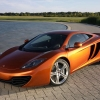 Download 2011 mclaren mp4 12c 5 hd wallpapers Wallpapers, 2011 mclaren mp4 12c 5 hd wallpapers Wallpapers Free Wallpaper download for Desktop, PC, Laptop. 2011 mclaren mp4 12c 5 hd wallpapers Wallpapers HD Wallpapers, High Definition Quality Wallpapers of 2011 mclaren mp4 12c 5 hd wallpapers Wallpapers.
