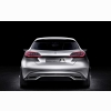 2011 Mercedes Benz Concept A Class 4 Hd Wallpapers