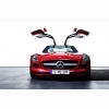2011 Mercedes Benz Sls 2 Hd Wallpapers