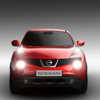 2011 Nissan Juke 3 Hd Wallpapers