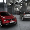 Download 2011 nissan juke 4 hd wallpapers Wallpapers, 2011 nissan juke 4 hd wallpapers Wallpapers Free Wallpaper download for Desktop, PC, Laptop. 2011 nissan juke 4 hd wallpapers Wallpapers HD Wallpapers, High Definition Quality Wallpapers of 2011 nissan juke 4 hd wallpapers Wallpapers.
