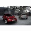 2011 Nissan Juke 4 Hd Wallpapers