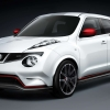 Download 2011 nissan juke nismo concept hd wallpapers Wallpapers, 2011 nissan juke nismo concept hd wallpapers Wallpapers Free Wallpaper download for Desktop, PC, Laptop. 2011 nissan juke nismo concept hd wallpapers Wallpapers HD Wallpapers, High Definition Quality Wallpapers of 2011 nissan juke nismo concept hd wallpapers Wallpapers.