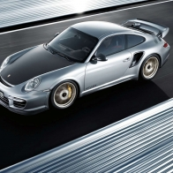 2011 Porsche 911 Gt2 Rs 2 Hd Wallpapers