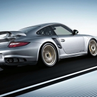 2011 Porsche 911 Gt2 Rs 3 Hd Wallpapers