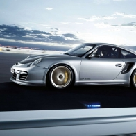 2011 Porsche 911 Gt2 Rs 4 Hd Wallpapers