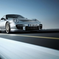 2011 Porsche 911 Gt2 Rs Hd Wallpapers